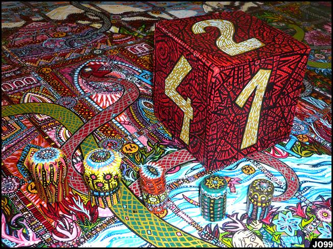 septembre 2011 capharna m 34 le blog de jo99. Black Bedroom Furniture Sets. Home Design Ideas