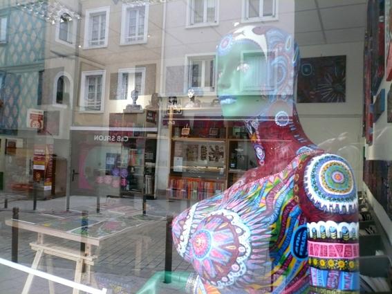 http://www.jo99.fr/wp-content/uploads/2012/07/expo-jo99.jpg