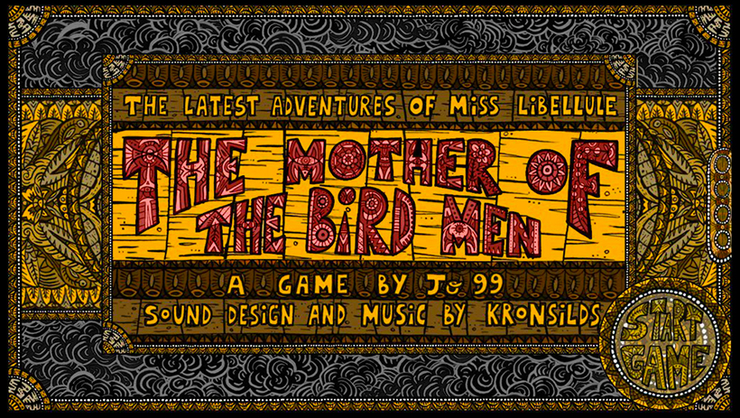 mother-of-bird-men-start