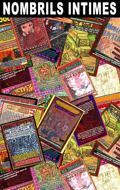 http://www.jo99.fr/wp-content/uploads/2012/09/nombrils-intimes.jpg