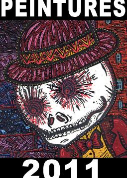 http://www.jo99.fr/wp-content/uploads/2012/09/peinture2011.jpg