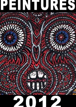 http://www.jo99.fr/wp-content/uploads/2012/09/peinture2012.jpg