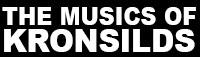 http://www.jo99.fr/wp-content/uploads/2013/01/musics.jpg