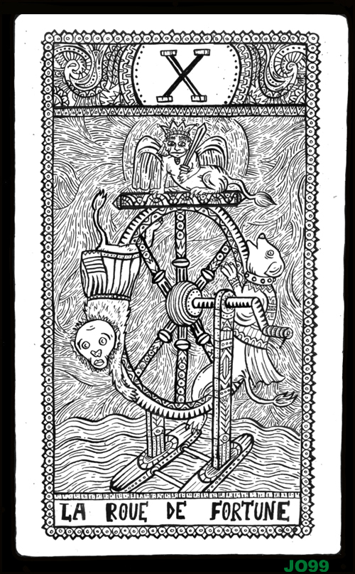 roue-de-la-fortune-X
