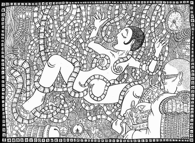 tentaculator-2000