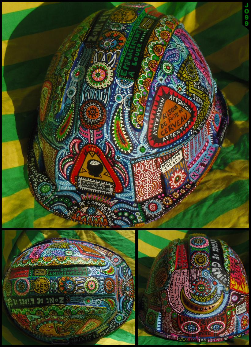 casque-peint-2
