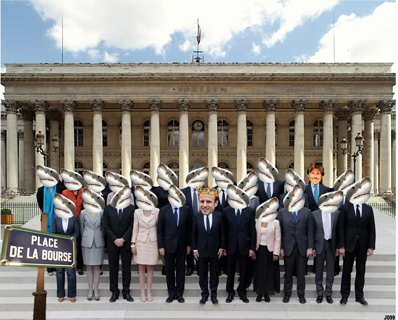 gouvernement-macron